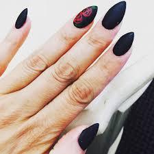 short oval nail designs nails gallery