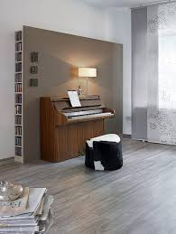 sofa schã ner wohnen wohnzimmerz schöner wohnen sofas with stitch cushion slip xcm