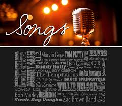 wedding bands raleigh nc melonbelly song list melonbelly acoustic guitarists in nc sc and