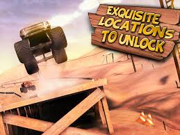 monster truck 3d racing games 3d monster truck racing android apps on google play