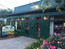 bridge house restaurant in milford ct 06460 chamberofcommerce com