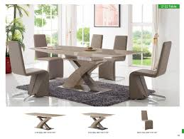 dining room wallpaper high resolution furniture small dining