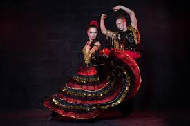 fascinating facts about flamenco dancing you were not aware of