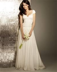 designer wedding dresses 2010 wedding dress 2010 wedding inspiration trends