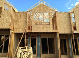 Home Design Basics Structural Design Basics Of Residential Construction For The Home