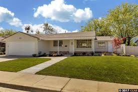 5532 indiana dr concord ca 94521 sold listing mls 40778450