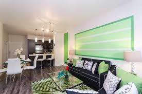 2 bedroom suites los angeles popular hollywood stylish 2 bedroom suite los angeles updated