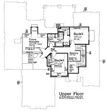 house plan 43091 at familyhomeplans 20 best floor plans images on floor plans home plans