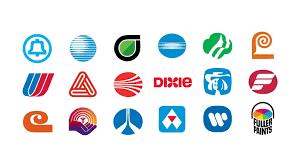 free logo design designing a logo tips designing a logo tips 10