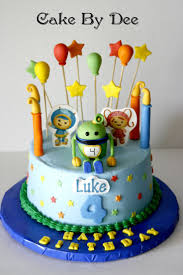 umizoomi cake toppers team umizoomi birthday cake toppers birthday cake ideas