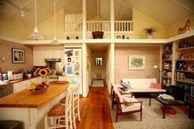 living in 1000 square feet home sweet cozy home the seattle times