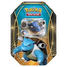target pokemon black friday pokemon toys and cards target
