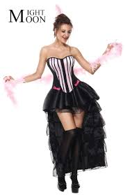 sioux city halloween costumes online buy wholesale halloween burlesque costumes from china