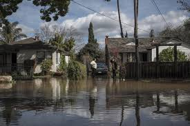hit by worst floods in a century san jose got little warning of