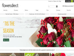 Flowers Direct Flowers Direct Discount Vouchers U0026 Promo Codes 25 Off For 2017