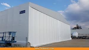 capannone in pvc usato capannoni in pvc capannoni in pvc usati capannoni in pvc per