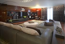 armani bulgari nobu luxury brands have designs on hotel market