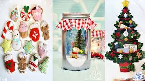 diy room decor 29 easy crafts ideas at christmas for teenagers