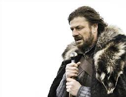 Winter Is Coming Meme Maker - brace yourselves x is coming meme generator imgflip