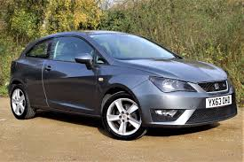 seat ibiza bocanegra wallpapers used seat ibiza and second hand seat ibiza in leeds