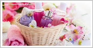 gift basket ideas for women aromatherapy gift baskets