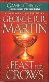 are amazon books cheaper on black friday a feast for crows a song of ice and fire game of thrones