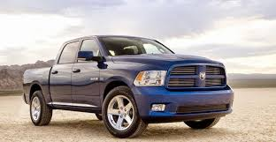 2011 dodge ram 1500 mpg used audi car 2011 dodge ram 1500 mpg and review