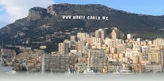 Monte Carle By Districts Pas De Quartier 1 Restaurants In Monte Carlo