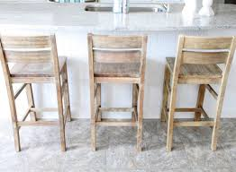 Home Goods Kitchen Island Stools Awesome Home Bar Stools Modern Luxury Home Bar With