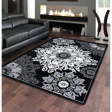 tapis cuisine noir tapis cuisine noir voici la saclection de tapis de cuisine pour