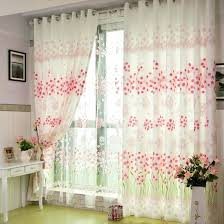 Bed Bath And Beyond Stamford Curtains For Girls Room U2013 Teawing Co