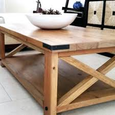 rustic x coffee table for sale rustic farmhouse coffee table coffee rustic coffee table and end