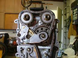 timing chain again suzuki forums suzuki forum site