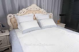 100 cotton seersucker bedding set 100 cotton seersucker bedding