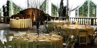 bridal shower venues island nicotra s ballroom weddings get prices for wedding venues in ny