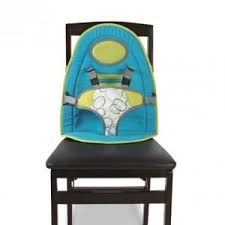baby high chair that attaches to table 2018 best travel high chair best portable high chair best clip