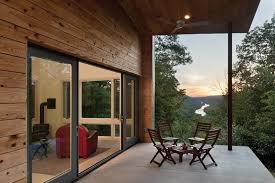 home design architects home design magazine home design interior design
