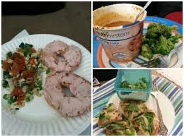 nutrisystem eating out guide nutrisystem week 3 and i u0027m still going strong nsnation