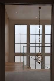 bedroom kitchen design houzz glassdoor houzz wiki kitchen design 111 best glass sandblasting images on pinterest architecture