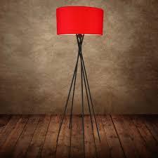 Wohnzimmer Lampe Klein 15 Moderne Deko Demütigend Ebay Stehlampen Ideen Ruhbaz Com