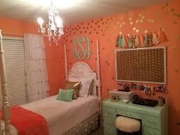 bedroom be549dfea5e654cc9709d29a5db60144 coral home decor large size of bedroom aqua bedroom ideas