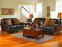 colonial style home interiors style home decorating colonial style decorating