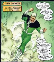 Tas Travel Quicksilver exactly how fast is he these days quicksilver comic vine