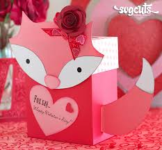 s day card boxes valentines day boxes startupcorner co