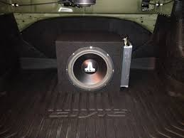 looking for the amp u0026 subwoofer on u002713 si page 3