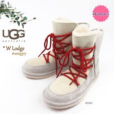 s ugg australia lodge boots tigers brothers co ltd flisco rakuten global market ugg