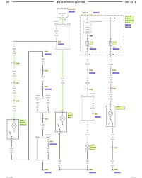 abs wiring diagram 2004 gmc as is to be process mapping examples
