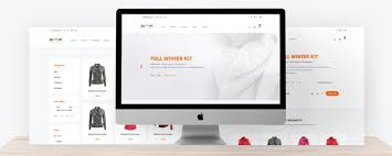 free web designer 50 free web design layout photoshop psd templates