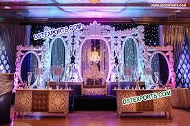wedding backdrop panels design wedding back wall frames panels dstexports