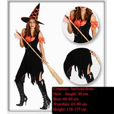 Female Vampire Halloween Costumes Female Halloween Costume Ideas Promotion Shop